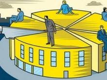 常见的股东纠纷案例类型及处理方法汇总
